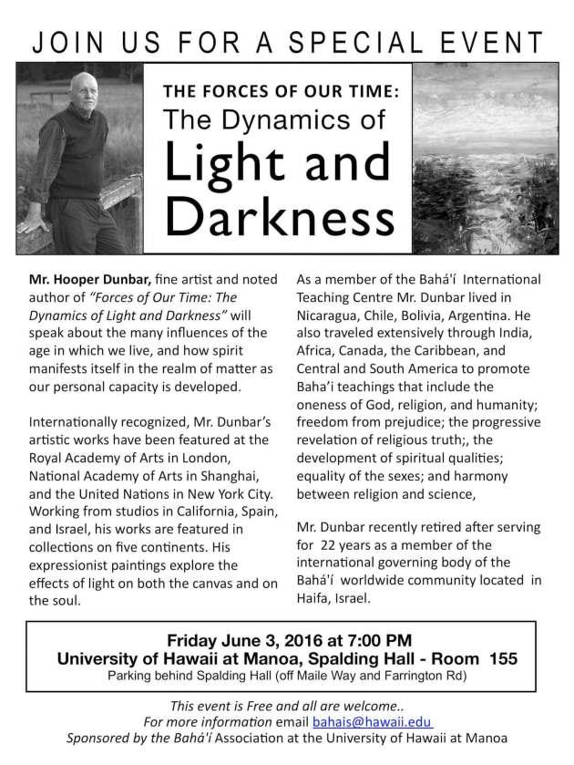Mr. Dunbar Public Talk (compressed)